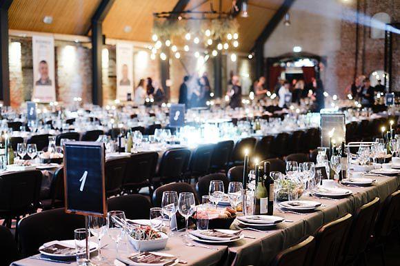 Lad Nordic Event hjælpe dig med dit firmaarrangement i København, og få en forglemmelig dag