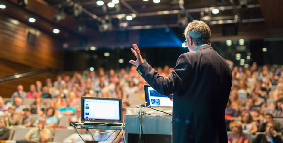 konferencecenter jylland